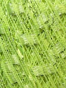 Trellis  Fiber Content 95% Polyester, 5% Lurex, Phosphoric Yellow, Brand ICE, Yarn Thickness 5 Bulky  Chunky, Craft, Rug, fnt2-31361