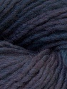 In this yarn a 100% Wool yarn is used. Dyeing process is totally hand made with natural plants and NO chemicals were used. For this reason, please be advised that some white parts may remain. Composition 100% Laine, Purple, Brand ICE, fnt2-32034