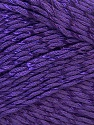 Fiber Content 50% Rayon, 50% Viscose, Purple, Brand Ice Yarns, Yarn Thickness 2 Fine  Sport, Baby, fnt2-32636