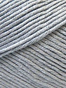 Fiber Content 100% Viscose, Brand ICE, Grey, Yarn Thickness 2 Fine  Sport, Baby, fnt2-32639