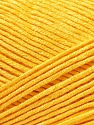 Fiber Content 100% Viscose, Yellow, Brand ICE, fnt2-32643