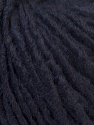 Fiber Content 70% Acrylic, 30% Wool, Purple, Brand ICE, Yarn Thickness 4 Medium  Worsted, Afghan, Aran, fnt2-33898