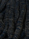 Fiber Content 90% Acrylic, 5% Wool, 5% Polyamide, Navy, Brand ICE, Dark Grey, Yarn Thickness 6 SuperBulky  Bulky, Roving, fnt2-34051