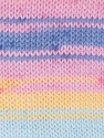 Fiber Content 100% Premium Acrylic, Yellow, Pink, Lilac, Brand ICE, Green, Yarn Thickness 3 Light  DK, Light, Worsted, fnt2-34674