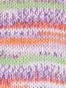 Fiber Content 100% Premium Acrylic, White, Orange, Lilac, Brand ICE, Green, Yarn Thickness 3 Light  DK, Light, Worsted, fnt2-34685