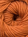 Fiber Content 100% Wool, Light Brown, Brand ICE, Yarn Thickness 3 Light  DK, Light, Worsted, fnt2-34711