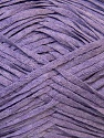 Fiber Content 50% Acrylic, 50% Cotton, Lilac, Brand ICE, Yarn Thickness 3 Light  DK, Light, Worsted, fnt2-34917