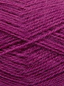 Fiber Content 60% Acrylic, 40% Angora, Orchid, Brand ICE, Yarn Thickness 2 Fine  Sport, Baby, fnt2-35212
