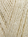 Fiber Content 100% Bamboo, Brand ICE, Cream, Yarn Thickness 2 Fine  Sport, Baby, fnt2-35222