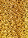 Yarn Thickness Other, Brand ICE, Gold, fnt2-35263