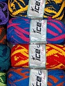 Amor  Fiber Content 100% Acrylic, Yarn Thickness Other, Brand ICE, fnt2-35266
