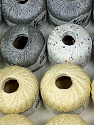 Custom Types  Yarn Thickness Other, Brand ICE, fnt2-35323