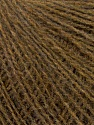 Fiber Content 70% Acrylic, 30% Wool, Olive Green, Brand ICE, Yarn Thickness 2 Fine  Sport, Baby, fnt2-35375