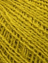 Fiber Content 50% Acrylic, 50% Wool, Olive Green, Brand ICE, Yarn Thickness 2 Fine  Sport, Baby, fnt2-35421