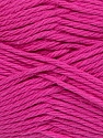 Baby cotton is a 100% premium giza cotton yarn exclusively made as a baby yarn. It is anti-bacterial and machine washable! Fiber Content 100% Giza Cotton, Pink, Brand ICE, fnt2-35705