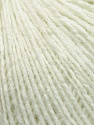 Fiber Content 100% Acrylic, Off White, Brand ICE, fnt2-35732