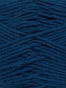 Baby cotton is a 100% premium giza cotton yarn exclusively made as a baby yarn. It is anti-bacterial and machine washable! Fiber Content 100% Giza Cotton, Navy, Brand ICE, fnt2-35762