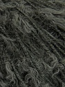 Fiber Content 80% Polyamide, 20% Wool, Brand ICE, Dark Grey, Yarn Thickness 4 Medium  Worsted, Afghan, Aran, fnt2-35962