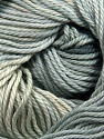 Fiber Content 100% Cotton, Brand Ice Yarns, Grey Shades, Cream, Yarn Thickness 2 Fine  Sport, Baby, fnt2-36178