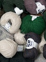 Winter Yarns  Yarn Thickness Other, Brand ICE, fnt2-36224