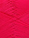 Fiber Content 100% Acrylic, Brand ICE, Gipsy Pink, fnt2-36401