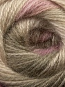 Fiber Content 75% Acrylic, 25% Angora, Pink, Brand Ice Yarns, Cream, Camel, Yarn Thickness 2 Fine  Sport, Baby, fnt2-36611
