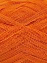 Please note that thickness of the yarn may vary with color. Contenido de fibra 100% Poliamida, Orange, Brand ICE, fnt2-36862