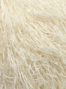 Fiber Content 70% Polyamide, 30% Wool, White, Yarn Thickness Other, Brand ICE, fnt2-37056