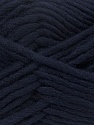 Perfect for felting in the washing machine. Shrinkage about 30%-40% Fiber Content 100% Virgin Wool, Brand Ice Yarns, Dark Purple, Yarn Thickness 5 Bulky  Chunky, Craft, Rug, fnt2-37362