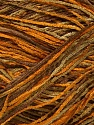Fiber Content 100% Polyester, Khaki, Brand ICE, Gold, Brown Shades, fnt2-38684