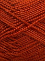 Fiber Content 100% Acrylic, Brand Ice Yarns, Copper, Yarn Thickness 1 SuperFine  Sock, Fingering, Baby, fnt2-40052