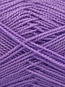 Fiber Content 100% Acrylic, Lilac, Brand Ice Yarns, Yarn Thickness 1 SuperFine  Sock, Fingering, Baby, fnt2-40078