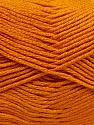 Fiber Content 100% Baby Acrylic, Brand Ice Yarns, Gold, Yarn Thickness 2 Fine  Sport, Baby, fnt2-41120