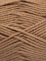 Fiber Content 80% Acrylic, 20% Wool, Brand Ice Yarns, Camel, Yarn Thickness 4 Medium  Worsted, Afghan, Aran, fnt2-41248