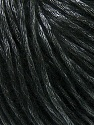 Fiber Content 50% Polyamide, 50% Acrylic, Brand Ice Yarns, Black, Yarn Thickness 4 Medium  Worsted, Afghan, Aran, fnt2-42740
