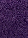 Fiber Content 100% Recycled Cotton, Purple, Brand Ice Yarns, Yarn Thickness 6 SuperBulky  Bulky, Roving, fnt2-43083