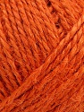 Fiber Content 100% HempYarn, Orange, Brand Ice Yarns, fnt2-43952