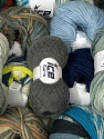 Custom Types  Brand Ice Yarns, fnt2-45362