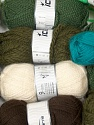 Plain Yarns  Brand Ice Yarns, fnt2-45368