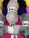 Metallic Yarns  Brand Ice Yarns, fnt2-45370