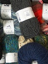 Winter Yarns  Brand Ice Yarns, fnt2-45591