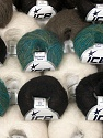 Kid Mohair Types  Brand Ice Yarns, fnt2-45627