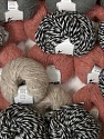 Luxury Yarns  Brand Ice Yarns, fnt2-45628