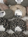 Baby Alpaca Yarns  Brand Ice Yarns, fnt2-45629
