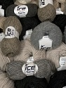Alpaca Yarns  Brand Ice Yarns, fnt2-45630