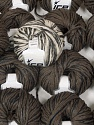 Sale Winter  Fiber Content 6% Acrylic, 48% Wool, 42% Polyamide, 4% Mohair, Brand Ice Yarns, fnt2-45650