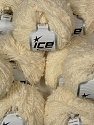 Sale Winter  Fiber Content 45% Acrylic, 40% Wool, 15% Polyamide, Brand Ice Yarns, fnt2-45660