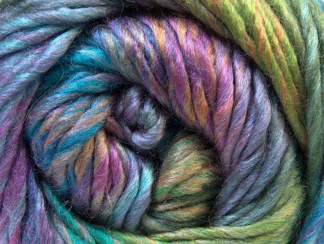 Donna Turquoise Lilac Grey Green Blue At Ice Yarns Online