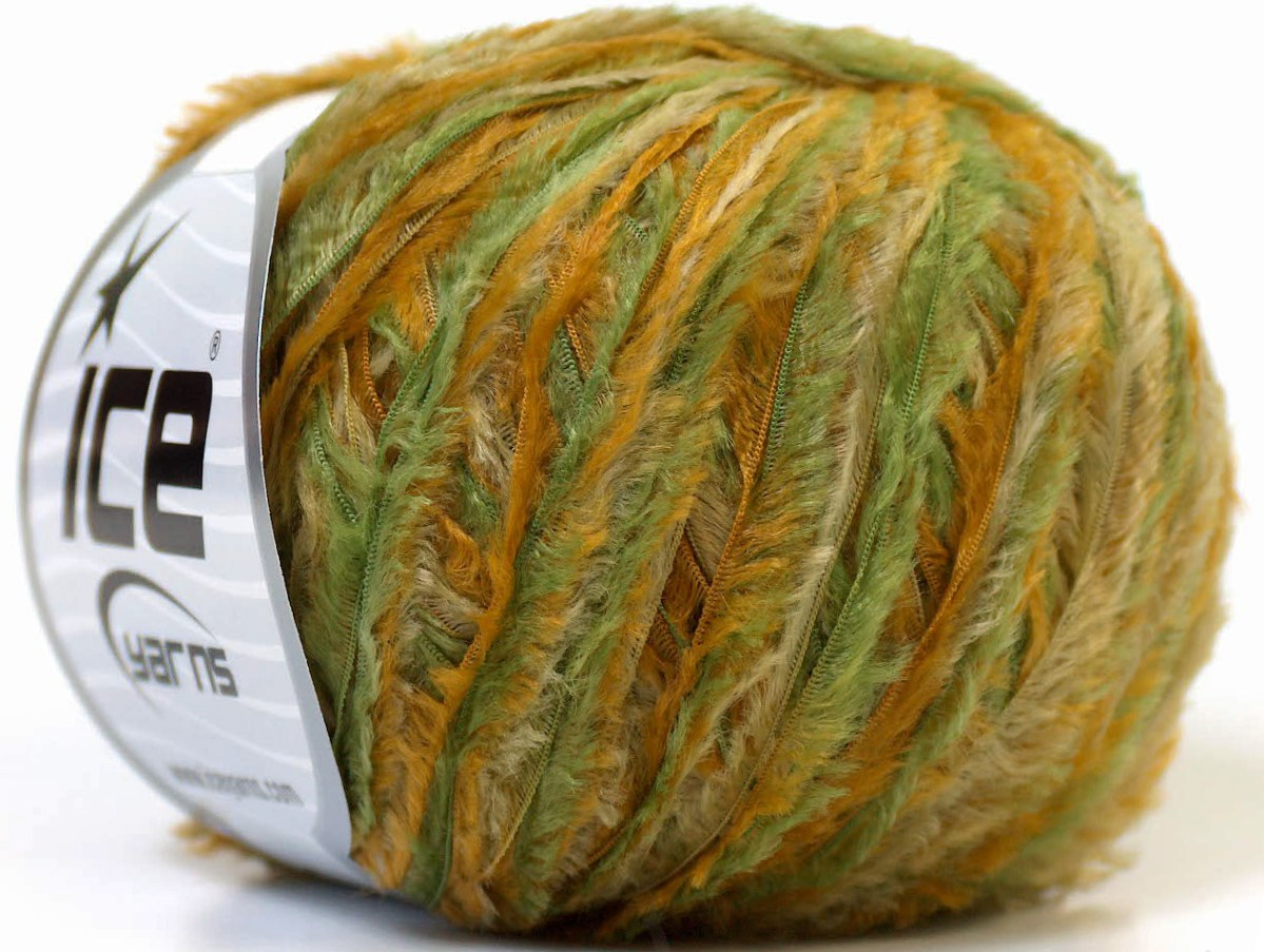 Eyelash Yarn : Short Eyelash at Ice Yarns Online Yarn Store