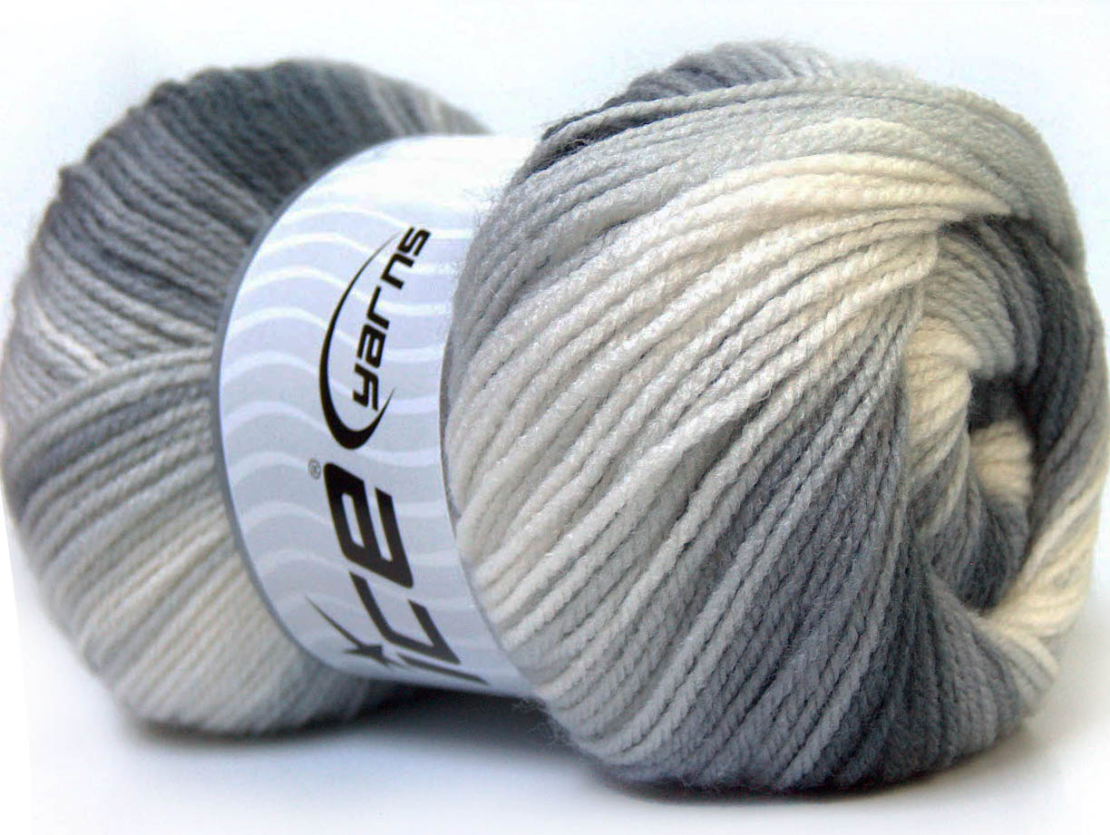 Baby Batik at Ice Yarns Online Yarn Store